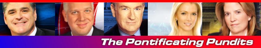 FoxNews watch heads banner
