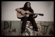 Tania Nicholson Live at Daniel's Den