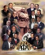 men-of-distinction-alpha-phi-alpha-wishum-gregory