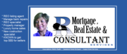Your Central Florida Professional