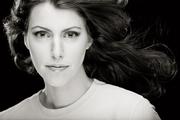 Vanessa Leigh 005