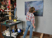 studio_working