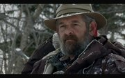 """Jesse Kamien as Abe Conway Wilderness Guide """"Father's Gun"""" by James Poirier and Travis Tyler"""