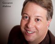 GiovanniAlabiso_Headshot