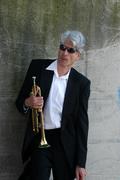 Modeling Trumpet