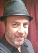JCHaze w hat