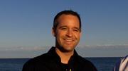 Davidson O. Calfee, as your FCTV Host