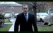 Davidson Calfee, Some Come Runnng, short film