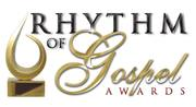 2016 The Rhythm Of Gospel Awards
