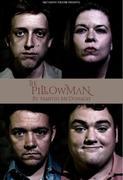 The Pilloman