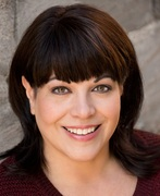 Lori Kahler Headshot 3