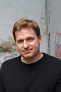 Sean McPherson