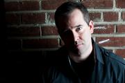 Davidson Calfee, drama headshot, high res