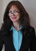 Mary Hronicek; Non-Union Actress