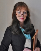 Mary Hronicek, Non-Union Actress