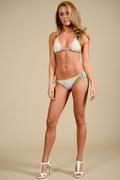Full body bikini