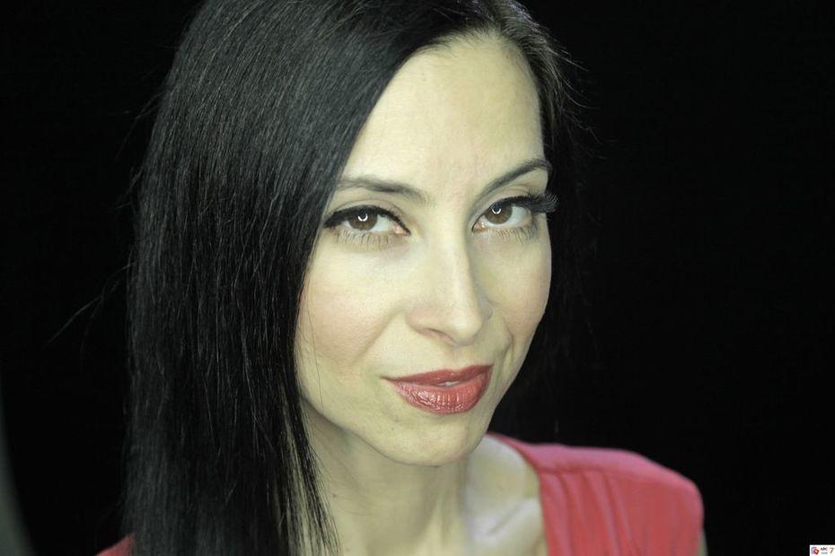 Jennifer Gjulameti