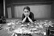 The edwardian photographers dilema
