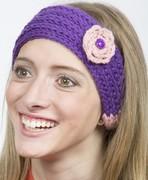 headbandflower-3-842x1024
