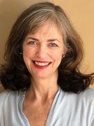 Mary Hronicek, Candid, Gray,