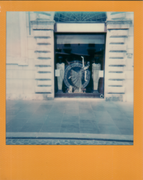 Roma maggio 2019