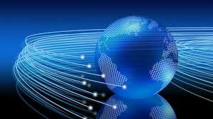 Broadband meeting