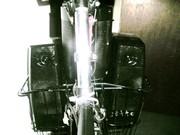 My Bike Stereo