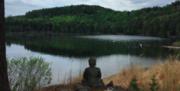 Autumn 2018 Mindful Self Compassion Daylong Retreat