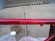 Daytona TS