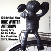 CCM-Bike-Winter-Art-Show-2010-OpeningNight