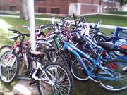Paul Revere Intermediate School