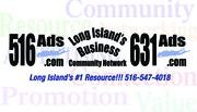 Kicking Off June ... Panera Nassau Business Breakfast