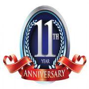 516Ads/ 631Ads - 11th Anniversary Celebration @ The Stonebridge Country Club