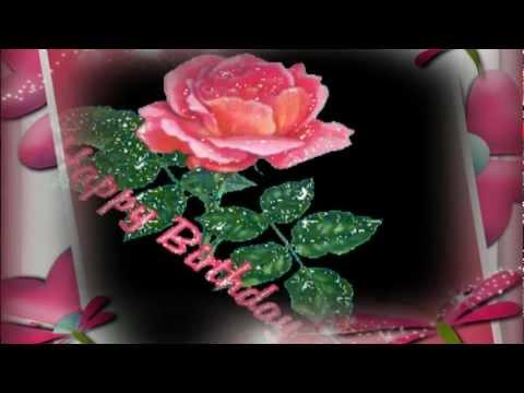 ♥ Happy Birthday dear Mrs. Katherine Jackson! ♥