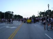 CCM June 2010