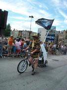 bike_pics020