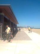 30th Beach