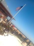 First Stop, 39th Beach