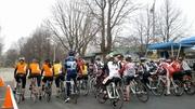 XXX Sherman Park Crit