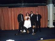 wedding 5-8-10