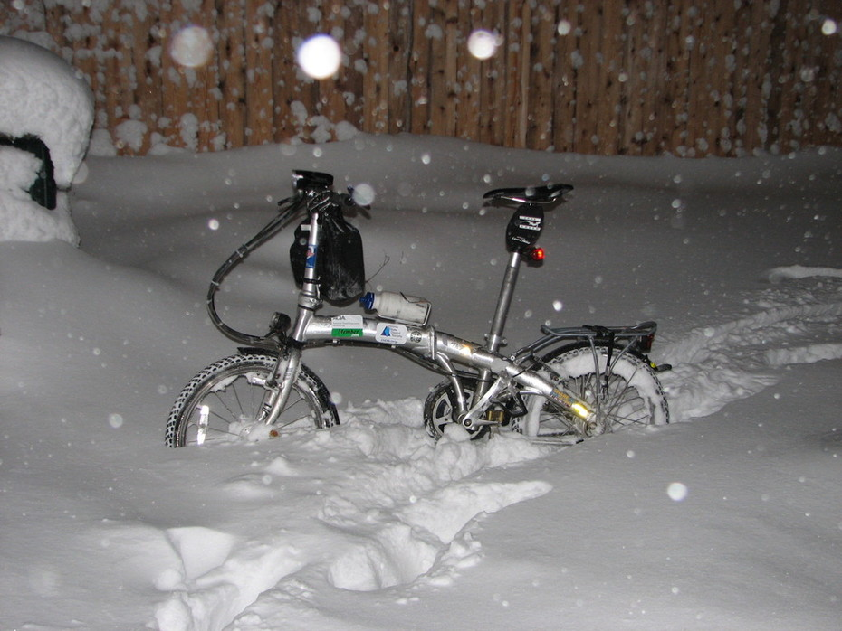 Snow_commute_080206_IMG_3753