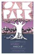 oak-park2014