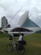 2013-0727-MilwaukeeArtMuseum