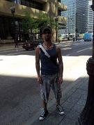 downtown joey