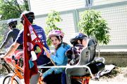 606OPEN_Bikes11
