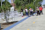 606OPEN_bikes21