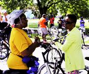 Chatham 2.0 - -Soul Train- Bike Ride-33