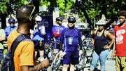 Chatham 2.0 - -Soul Train- Bike Ride-43