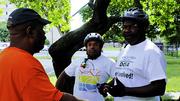 Chatham 2.0 - -Soul Train- Bike Ride-40
