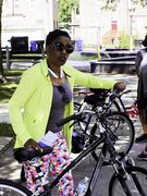Chatham 2.0 - -Soul Train- Bike Ride-32